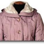 Какой утеплитель для куртки выбрать