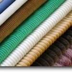 Хлопчатобумажная ткань для разного вида одежды
