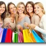 Приглашаем к сотрудничеству организаторов совместных покупок