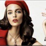 Как одеваться стильно и красиво