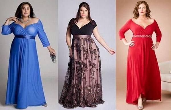 стильная модная одежда1