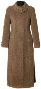 купить зимнее пальто1