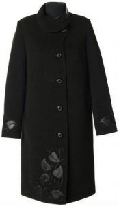 купить зимнее пальто2