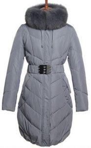 купить зимнее пальто3