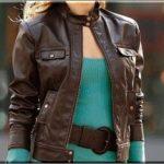 Купить модную куртку осень 2016