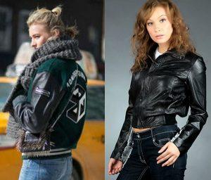 купить модную куртку1