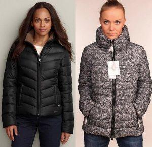 купить модную куртку2