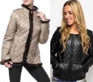 купить модную куртку6